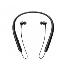 Audiolux Voice Assist Wireless Neckband Headset, Works with Siri and Google