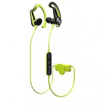 Pioneer Wireless Sweat-Resistant Sports Earphone