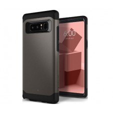 Samsung Galaxy Note 8 Case