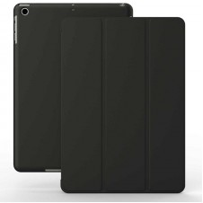IPad Air Case (2013 Release)
