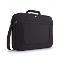 "Case Logic 15.6"" Laptop Case"