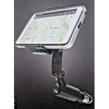 iessentials Universal Mount With USB Port