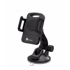 Car Phone Mount Holder, Windshield / Dashboard
