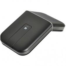 Blackweb Wireless Bluetooth Touch Mouse