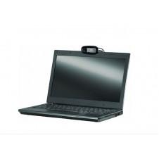 Logitech C170 Webcam Black