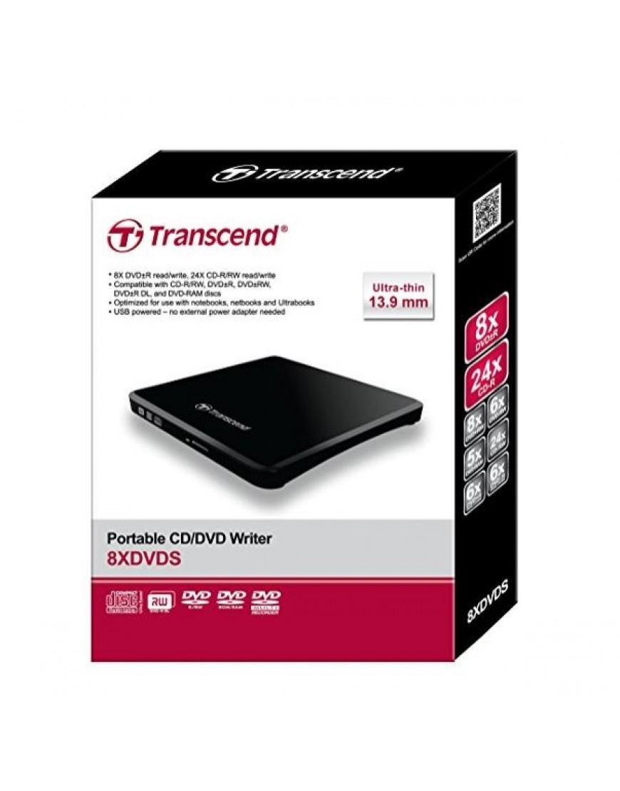 power2go 10400 review