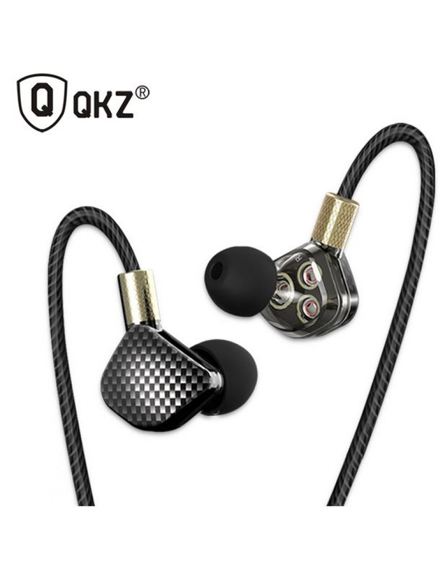 Bluetooth Headphones up to 16 Hours Playback-Mpow D2