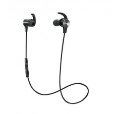 Bluetooth Headphones, Wireless 4.1 Magnetic Earbuds Stereo Earphones