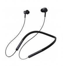 Mi Wireless Earphones Bluetooth Neckband