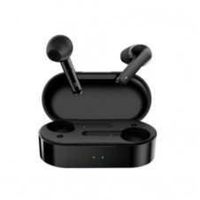 EarphonesNew Qcy T3 Tws Wireless Bluetooth Earphones