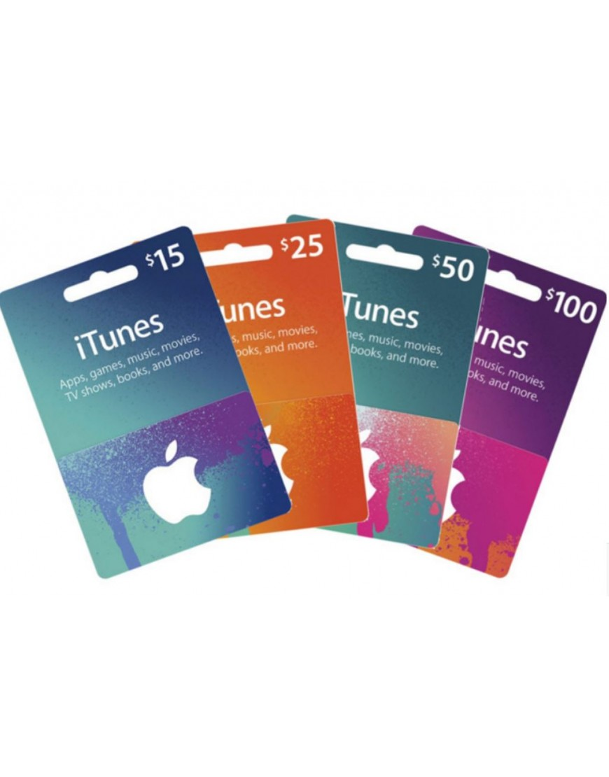 apple card - photo #26